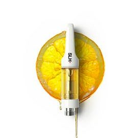 Bloom Vape Super Lemon Haze